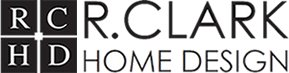 R. Clark Home Design